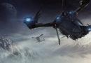 Esperia Prowler Q&A – Teil 1
