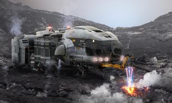 misc-mining-vehicle-piece-2-v19