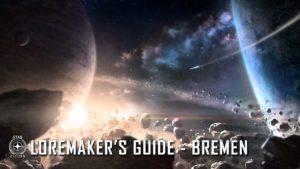 loremakers_bremen