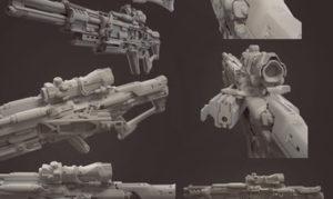 sniper_rifle_wip