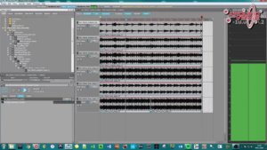 AtV 3.15 - Behind the Scenes