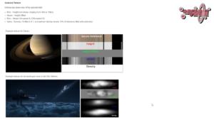AtV 3.15 - Studio Update