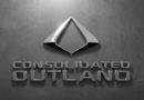 Q&A: Consolidated Outlands Pioneer
