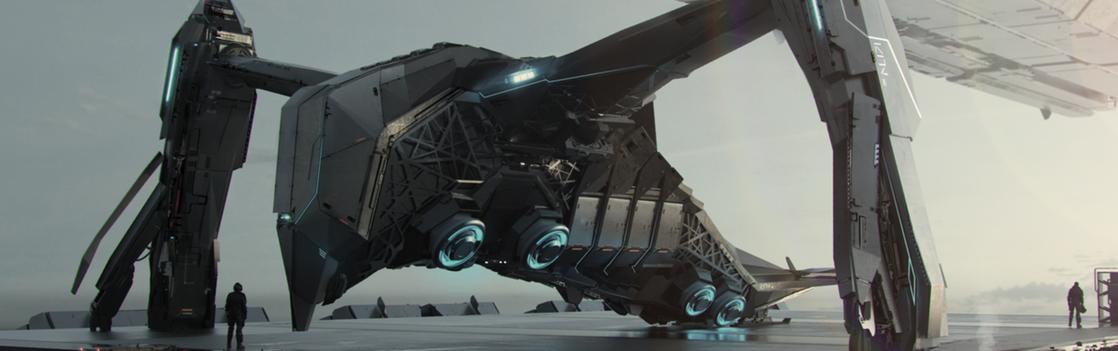 esperia-prowler-landing-pad-v08