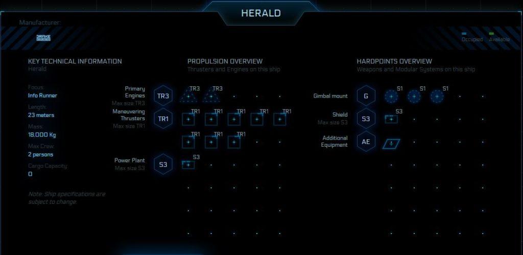 mischerald_techview