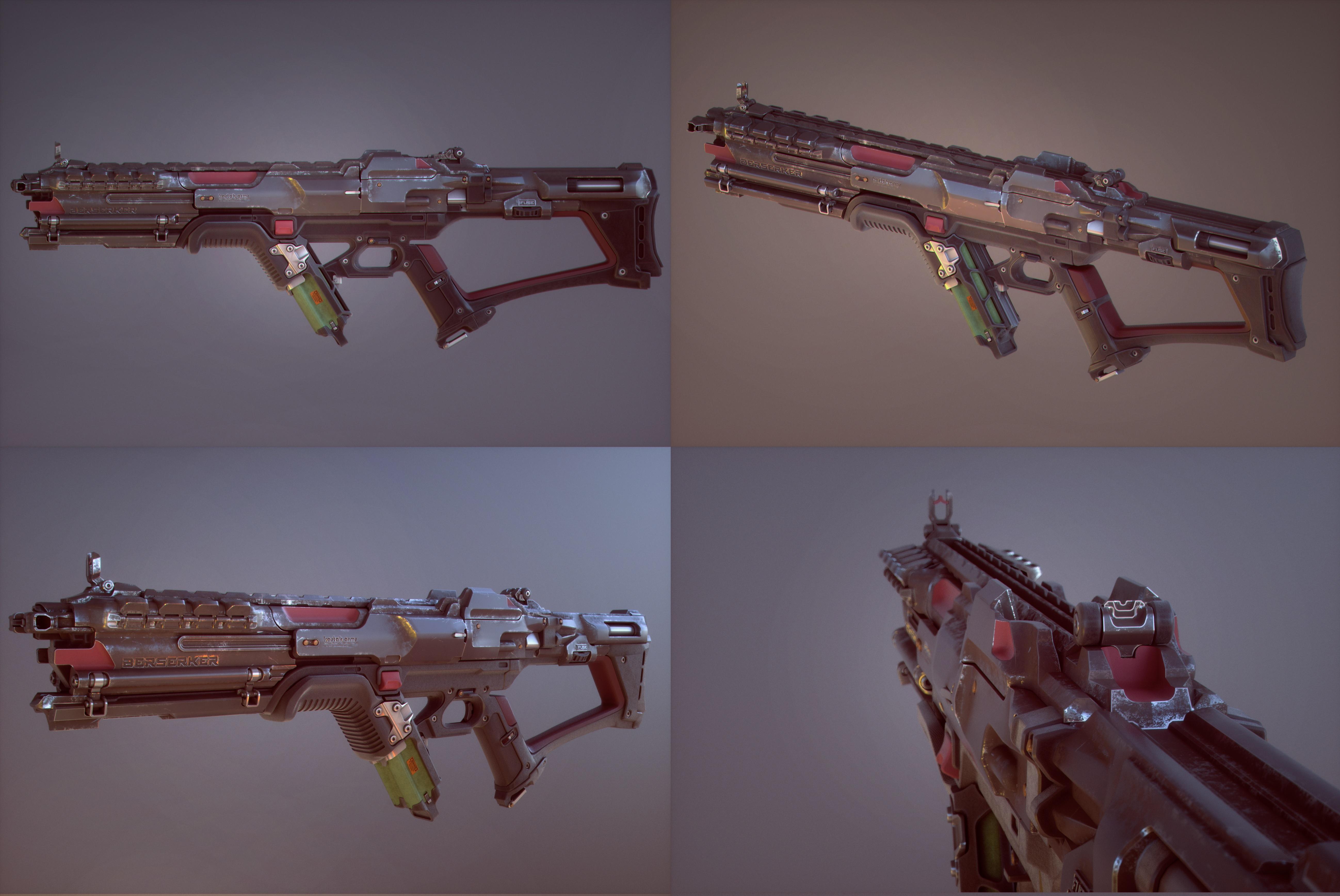 plasma_rifle_grid_4