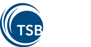 Transport Safety Board / TSB / Travel Warning