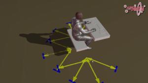 atv_316_universal_transitions