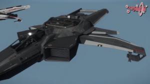AtV 3.16 - Hornet
