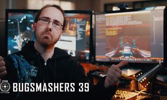 bugsmashers_39_thumbnail