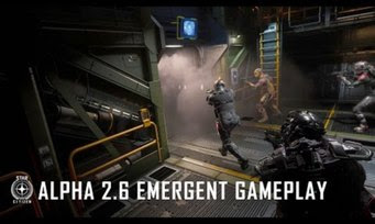gameplay_in_26