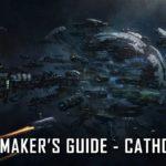 loremakers_cathcart