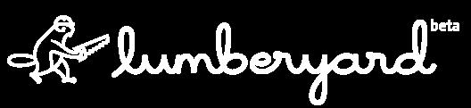 lumberyard_logo