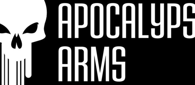 Apocalypse Arms