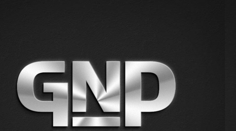 GNP Logo