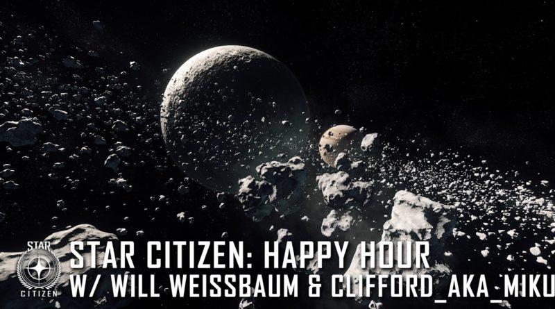 Happy Hour 17.02.2017 HQ