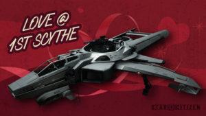 Hornet-Valentines