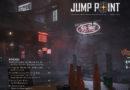 Jump Point Ausgabe Februar 2017