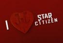 V-Day Sale: Liebe ist in der Luft (und im All)