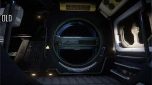 RSI Aurora Tür - alt