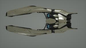 Banu Defender Vault