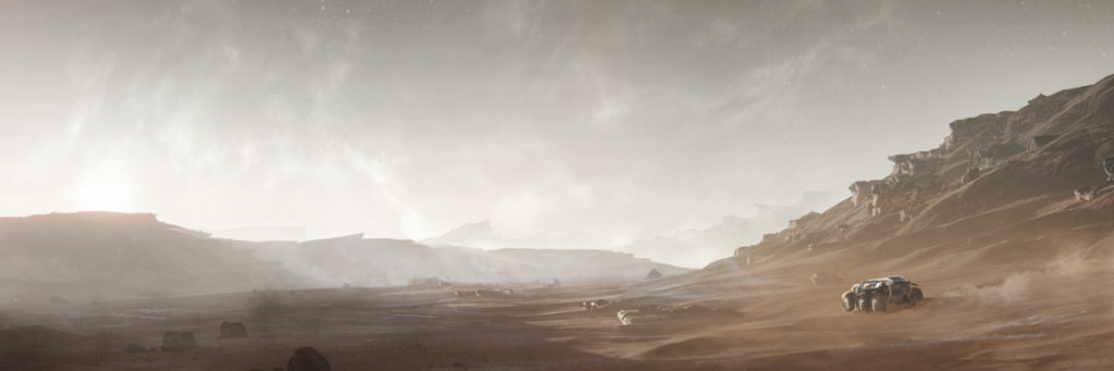 Daymar Newsletter