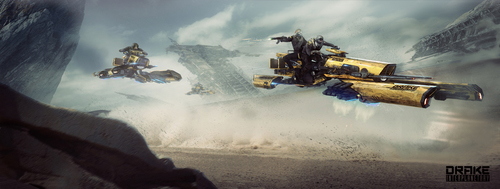 Q1-Drake_Dragonfly_Exploration_Combat