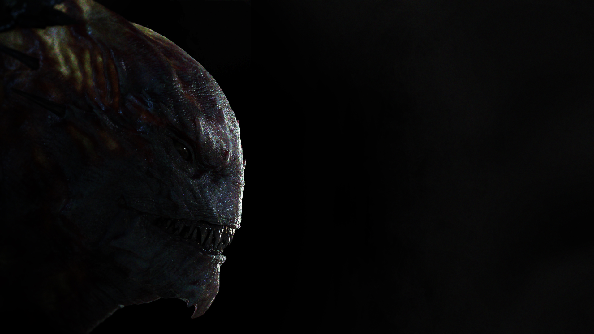 Sneak Peek Vanduul
