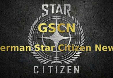 German Star Citizen News #92