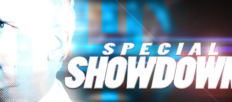 Showdown Special