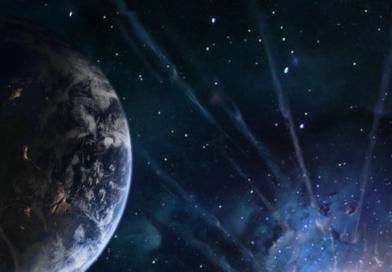 Galactic Guide: Kilian System