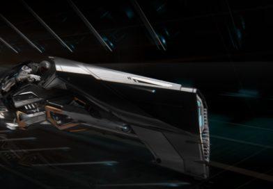 [Concept Sale] Endgeschwindigkeit – die Aopoa Nox