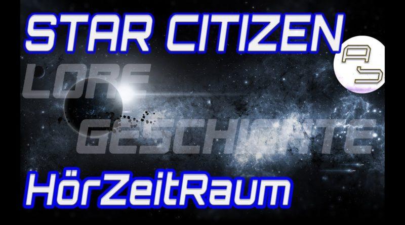 AstroSam / HörZeitRaum