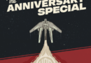Das Anniversary Special