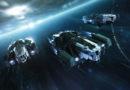 StarCitizenBase AEGS Vulcan ToTheRescueFinal 001b