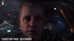 StarCitizenBase AtV Flight Intellligence Skin Shader Old