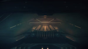 StarCitizenBase AtV Flight Intellligence XiAn Capital Ship Interior 3