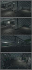 StarCitizenBase DE LevelDesign 01