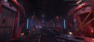 StarCitizenBase DE Lighting 01