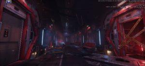 StarCitizenBase DE Lighting 01