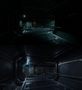 StarCitizenBase DE Lighting 02