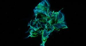 StarCitizenBase DE VFX 01