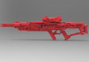 StarCitizenBase DE Weapons 01