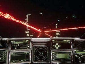 StarCitizenBase Lasers