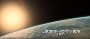 StarCitizenBase Letters From Vega