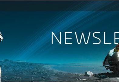 StarCitizenBase Newsletter Header Neu