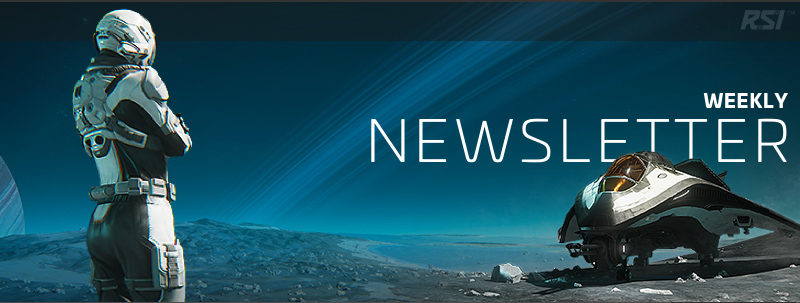 StarCitizenBase Newsletter Header Neu