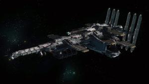 StarCitizenBase Reststop 00