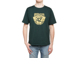 StarCitizenBase S42 Shirt Landscape
