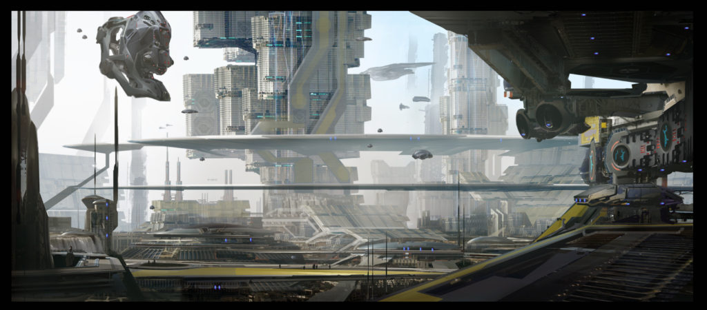 StarCitizenBase TalII City 7 Final